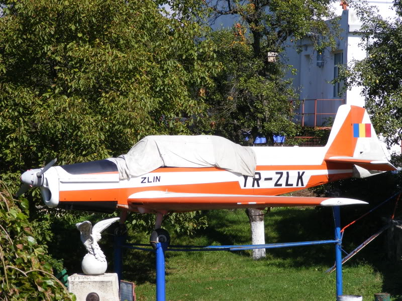 Avioanele de la PUCIOASA DSCF0055