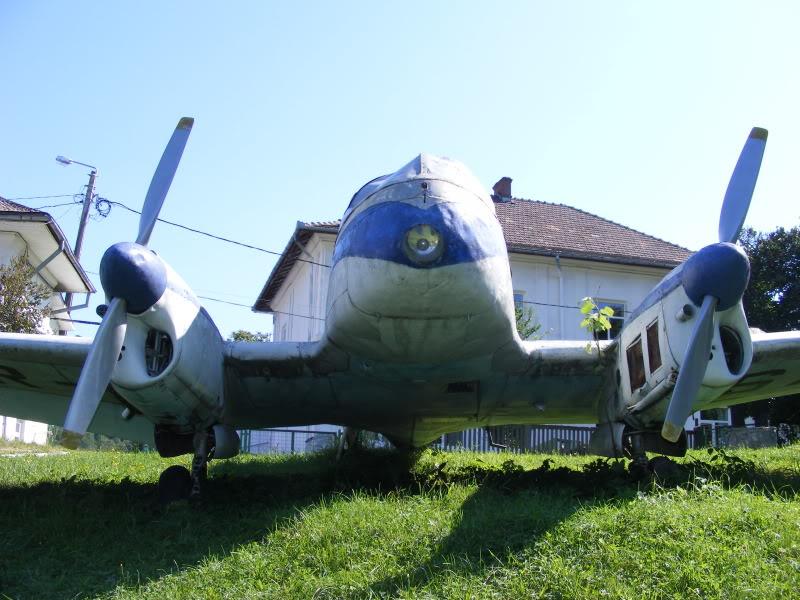 Avioanele de la PUCIOASA DSCF0057