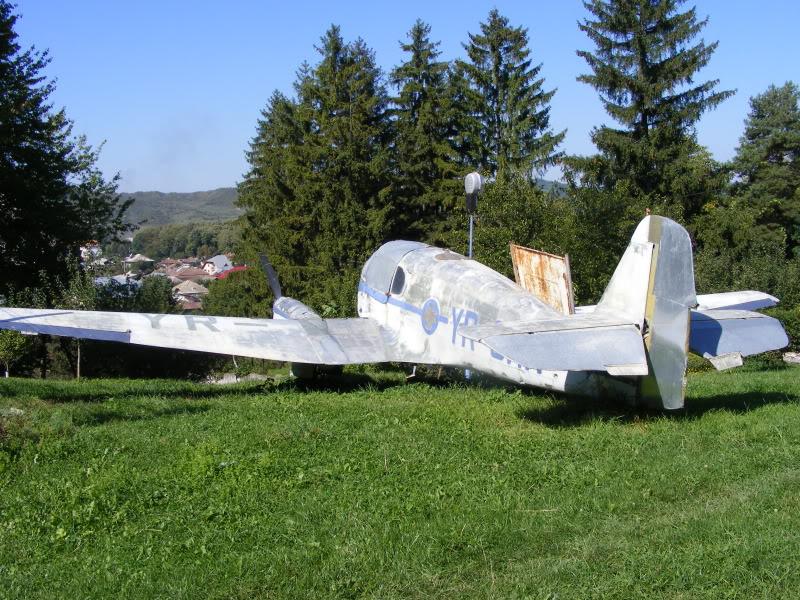 Avioanele de la PUCIOASA DSCF0059