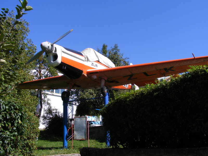 Avioanele de la PUCIOASA DSCF0061