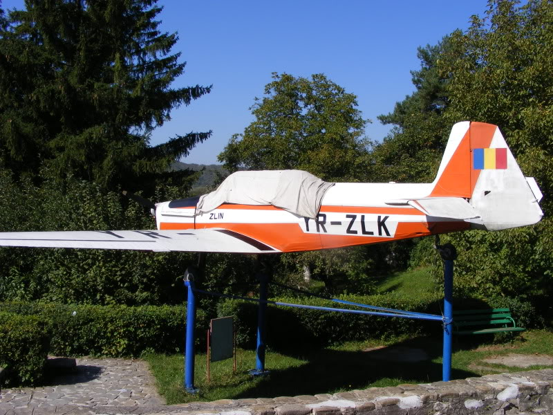 Avioanele de la PUCIOASA DSCF0065
