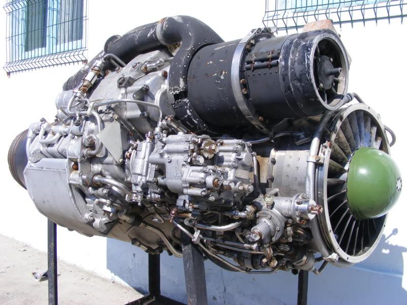 Avioanele de la PUCIOASA DSCF0074