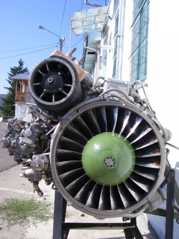 Avioanele de la PUCIOASA DSCF0078