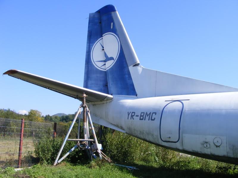 Avioanele de la PUCIOASA DSCF0079