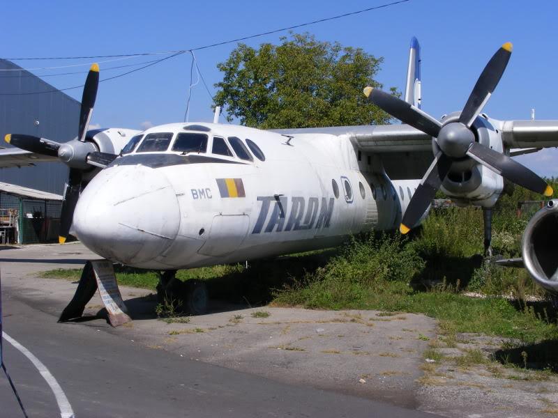 Avioanele de la PUCIOASA DSCF0088