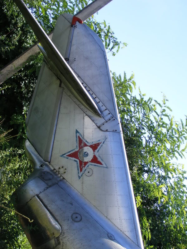 Avioanele de la PUCIOASA DSCF0094