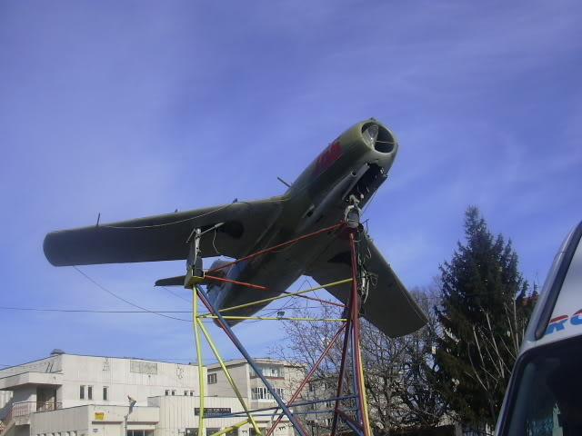 Aeronave expuse in tara - Pagina 2 DSCN0573