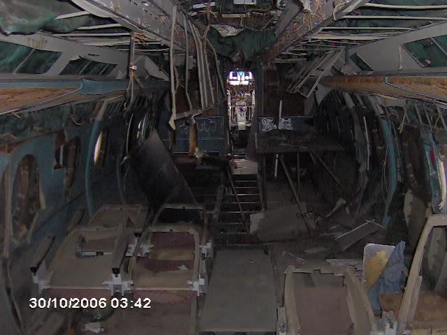 An-24, An-26 si An-30 - Pagina 2 IM000462