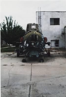 Mi-4 IMG_0001-1