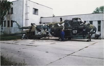 Mi-4 IMG_0004-1