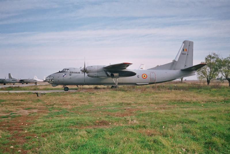 An-24, An-26 si An-30 Photo21_17A