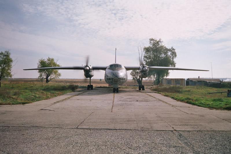 An-24, An-26 si An-30 Photo23_19A