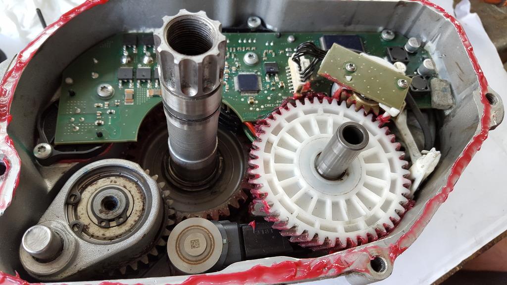 Despiece y mantenimiento motor Bosch Performance 2015 tutorial - Página 2 20160604_162400_zpscyj2beag