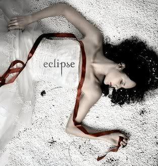 Картинка за картинка - Page 2 Bella-eclipse