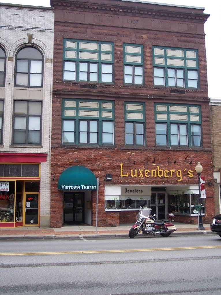 Foxburg Winery, PA 100_4196