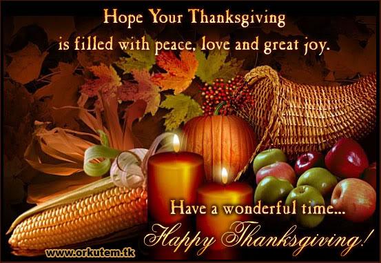 Canada : Fête de l'Action de Grâces + Lundi 12 octobre + Happy-Thanksgiving-day1
