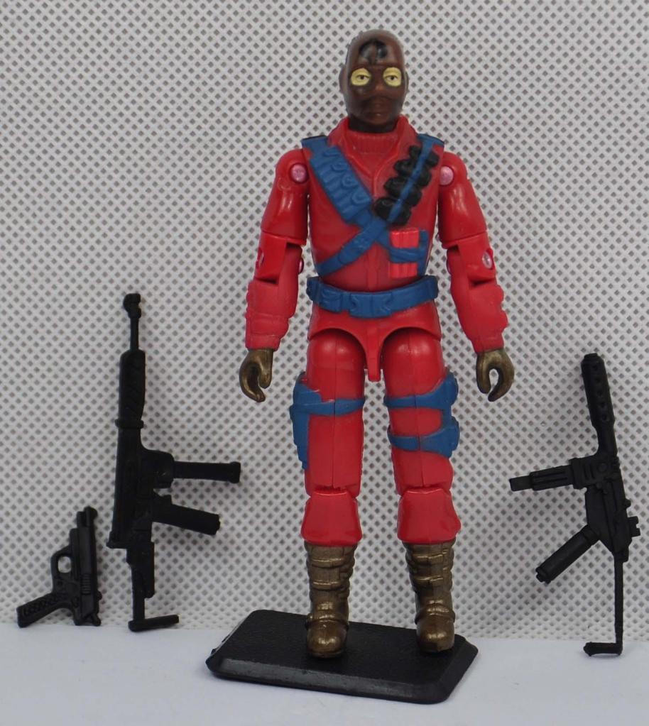 Toyssir 2009 - boutique ebay G29GIJoe2002StormShadowv9BJsExclusive_zps3f662785
