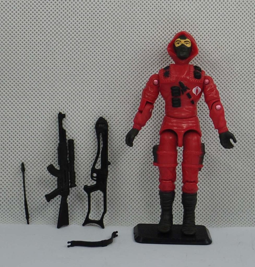 Toyssir 2009 - boutique ebay G31GIJoe2002StormShadowv9BJsExclusive_zps9f71997e
