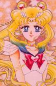Titanium Graphics by TS Sailor Cronus Moon-Blush