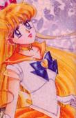 Titanium Graphics by TS Sailor Cronus Venus-Blush