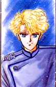 Titanium Graphics by TS Sailor Cronus Shitennou-1