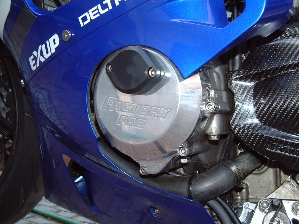 Yamaha 1000 R1 ... - Page 2 PhpLgvEEEPM