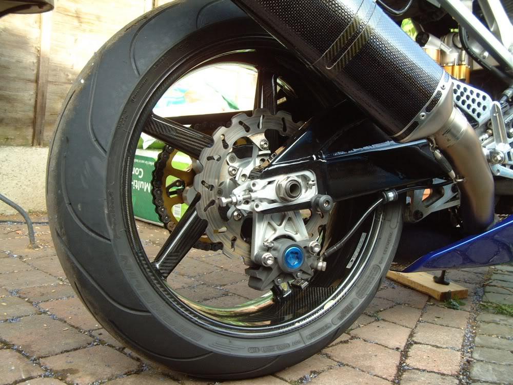 Yamaha 1000 R1 ... - Page 2 PhpvjMcEuPM