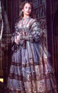 Τα Φαντάσματα του Hogwarts.. 250px-Helena_Ravenclaw