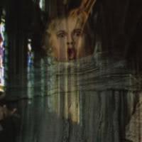 Τα Φαντάσματα του Hogwarts.. Fat_friar_hpps