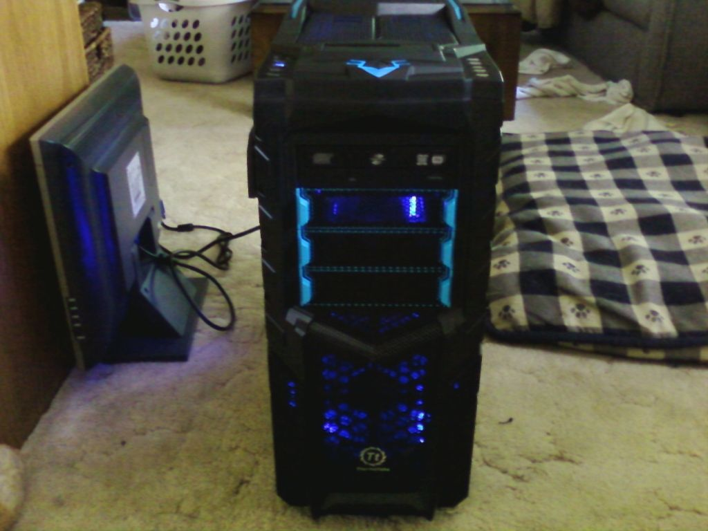gaming rigs 0810121036a