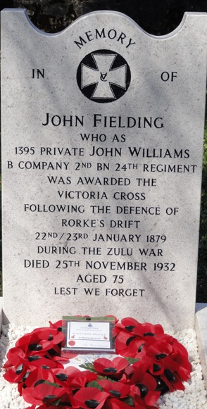 Redication to John Fielding VC 20th March 2013 Ff6590549ca5b1d4cbcf6410baf68d9c_zpsf2084dd7