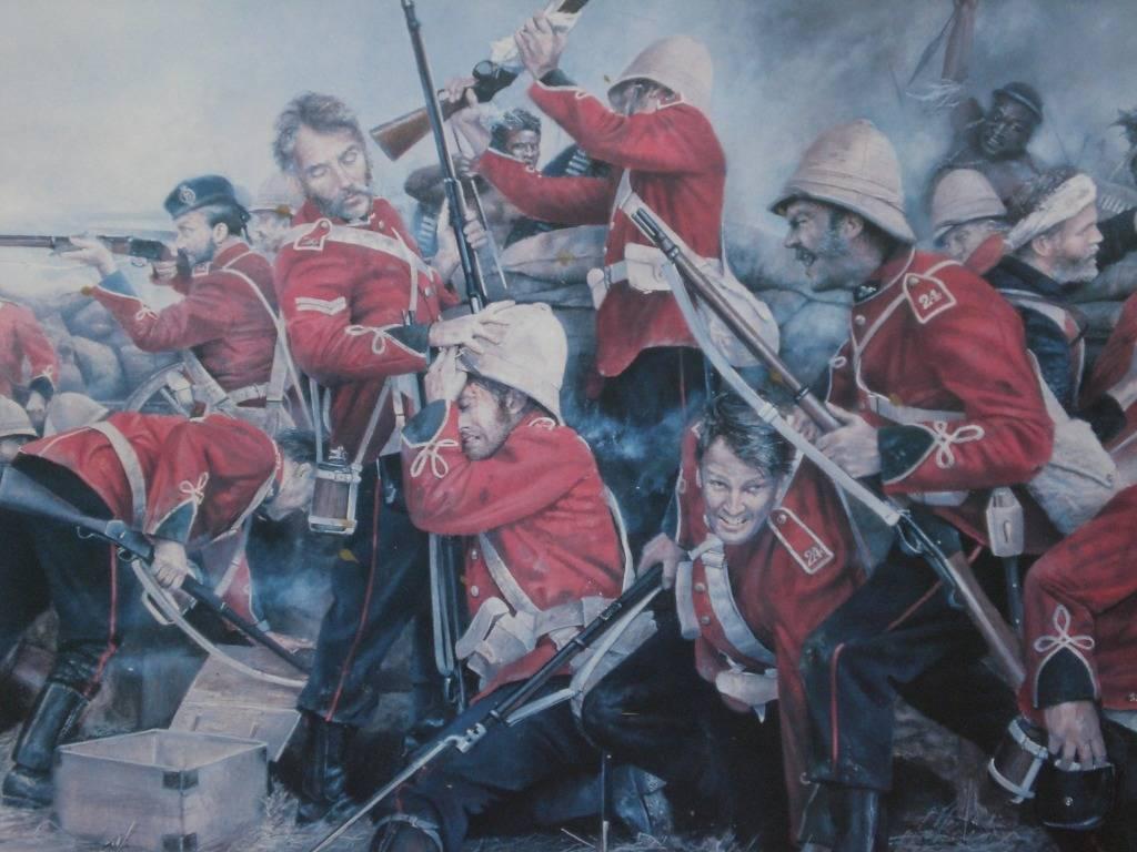 Re-dedication to Arthur Howard (Gunner Royal Artillery) 16th Sep 2012 Fe277399