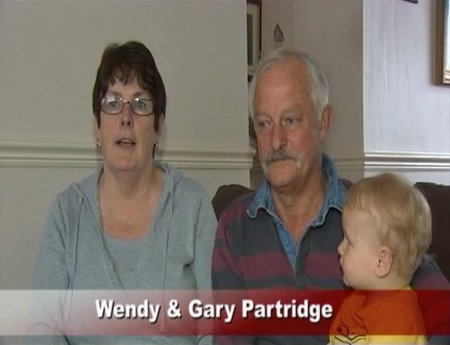 Im Memory Of William Partridge 21st September 2008 Capture18-1