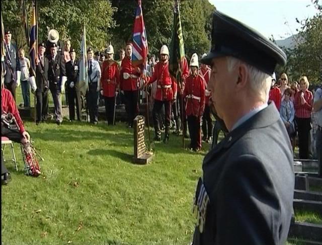 Im Memory Of William Partridge 21st September 2008 Capture24-1