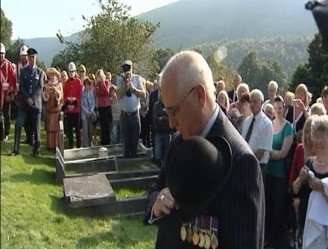 Im Memory Of William Partridge 21st September 2008 Capture25-1