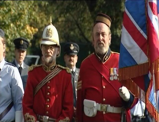 Im Memory Of William Partridge 21st September 2008 Capture26