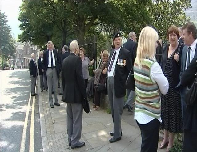 Im Memory Of William Partridge 21st September 2008 Capture5-4