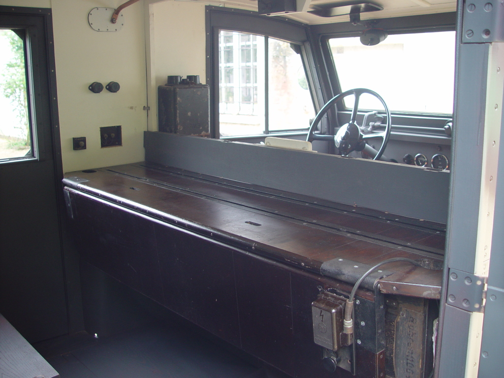 Le Kfz 17 DSC03566