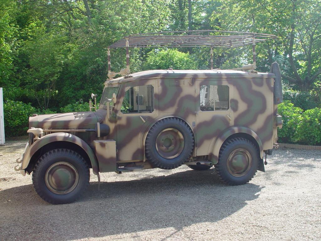 Le Kfz 17 DSC03589