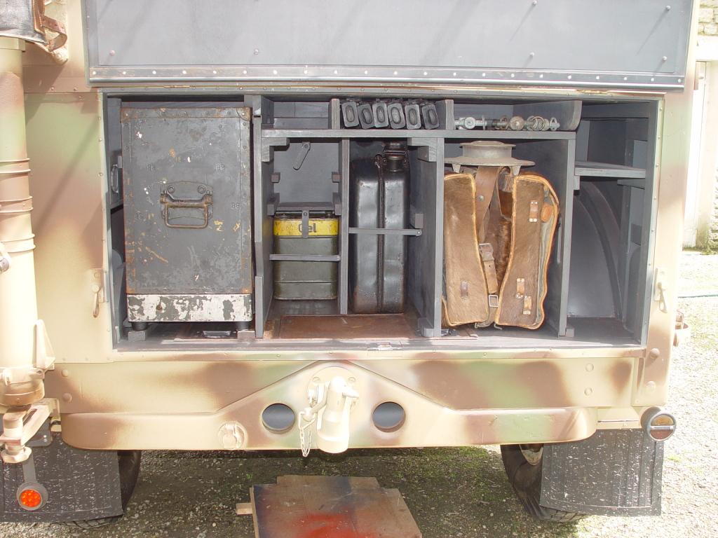 Le Kfz 17 DSC03684