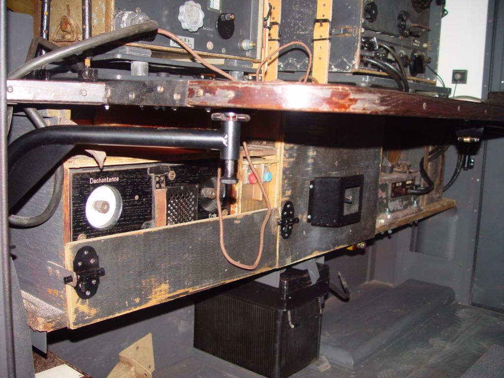 Le Kfz 17 DSC03767