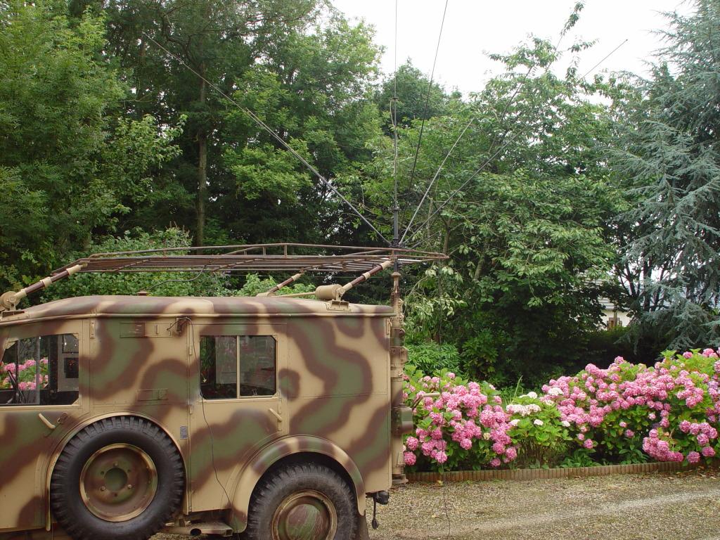 Le Kfz 17 DSC03788