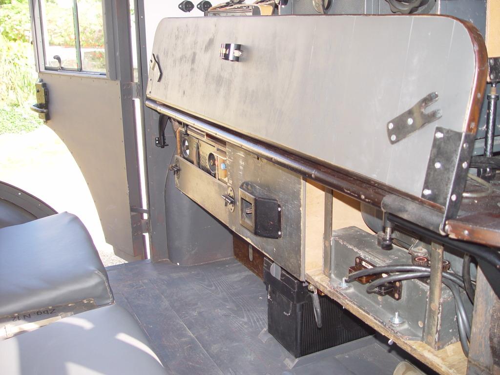 Le Kfz 17 DSC03907