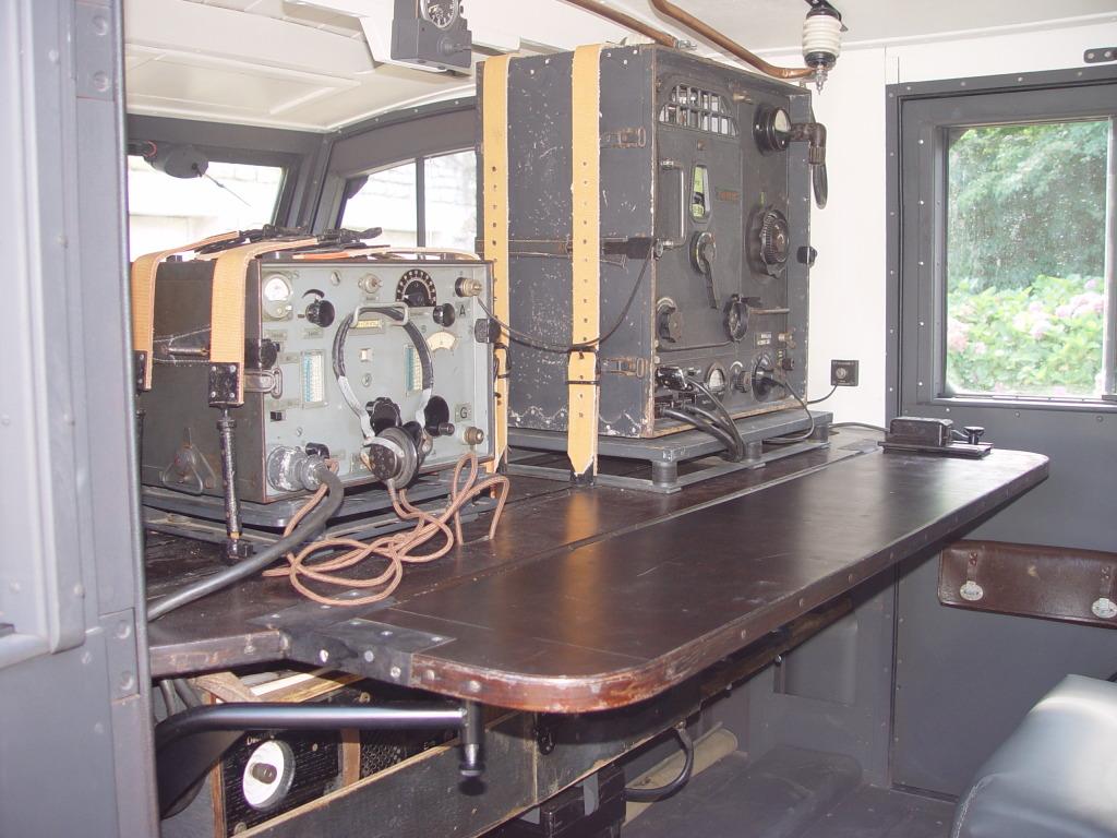 Le Kfz 17 DSC03912