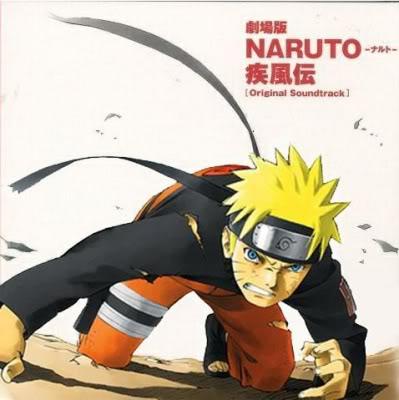Naruto Shippuden la película Naruto_shippuden_the_movie_original