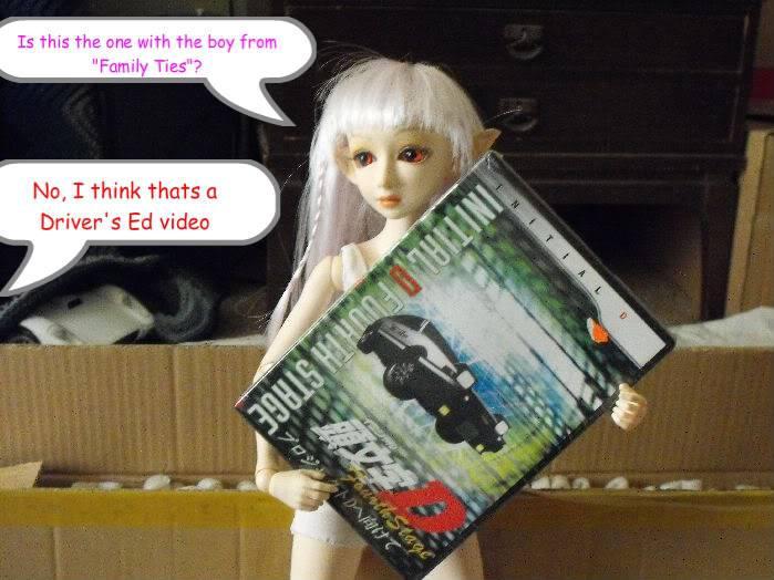 Houston we Haz Resin (Deboxing Tyran's Body) (Doll nudity) Firstresin-014