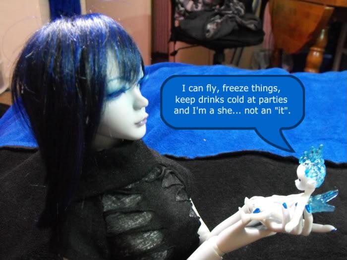 DHS Ice Fairy Box Opening Icebxo-008
