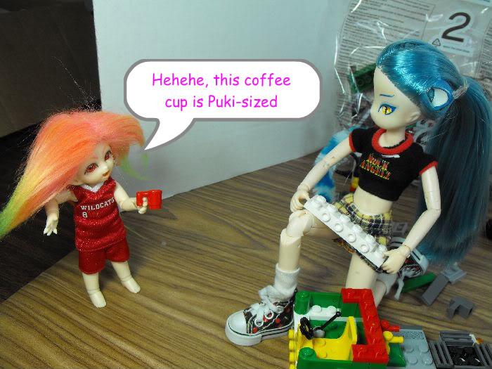 Kumi's Tails - Saturday Afternoon Legobuild01-006