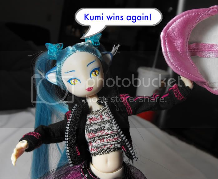 Kumi's Tails - Brat Pwning Brat010