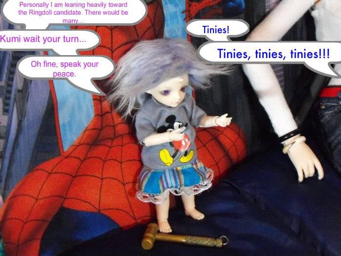 Kumi's Tails - DOLLY DECISION 2010!!! Dv01-07